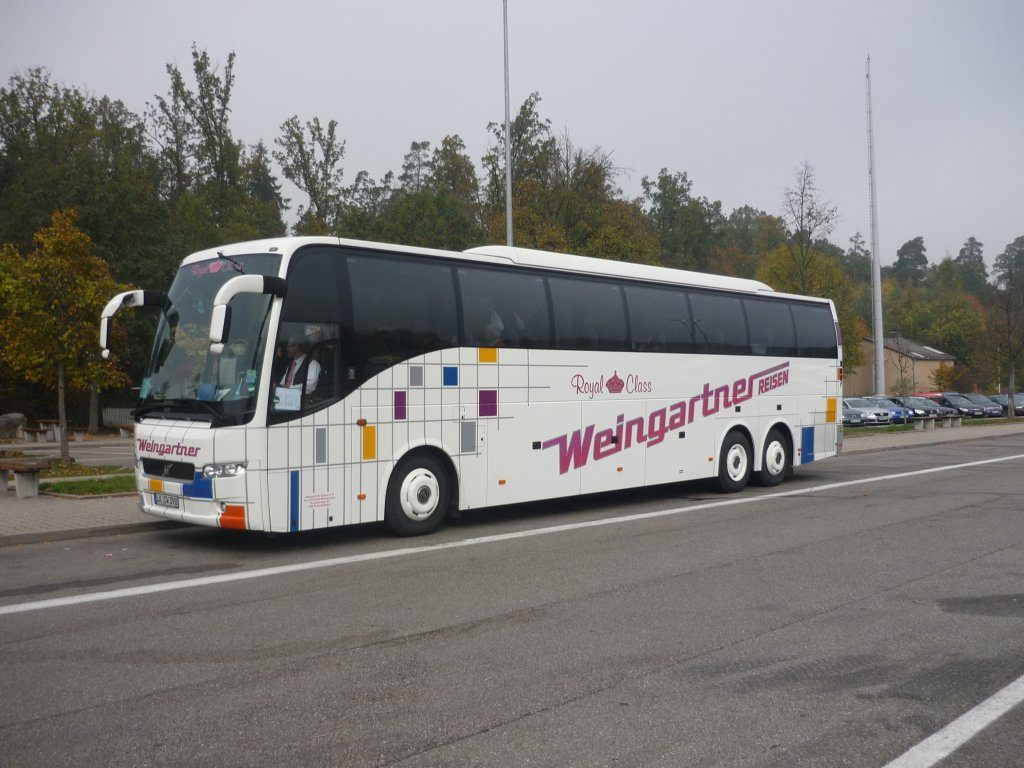 ein-weingartner-volvo-bus-royal-class-macht-59674