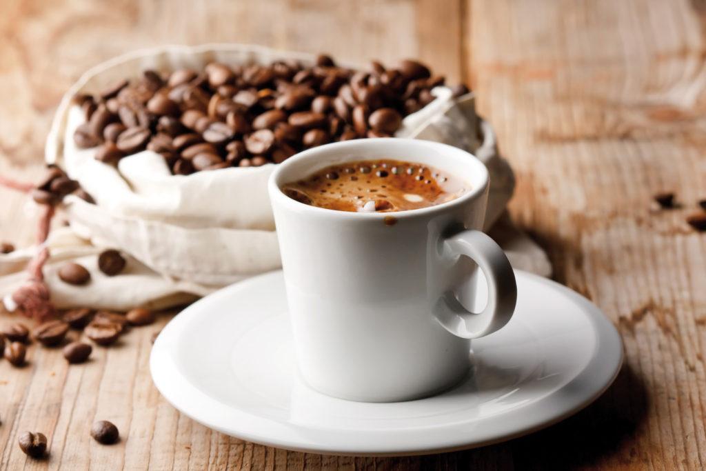 en-guzel-kahve-fotograflari-10