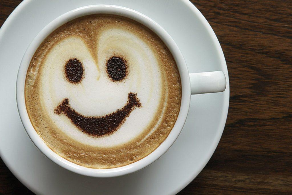en-guzel-kahve-fotograflari-12