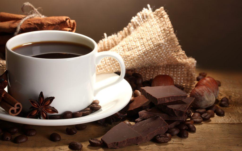 en-guzel-kahve-fotograflari-14