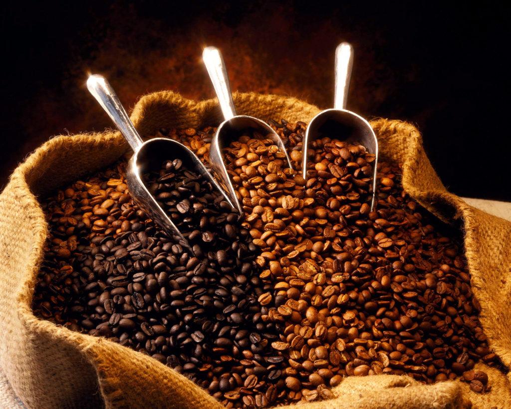 en-guzel-kahve-fotograflari-15