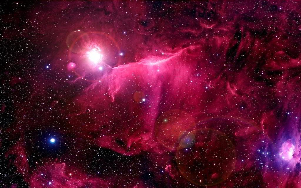 en-guzel-uzay-resimleri-fotograflari-05