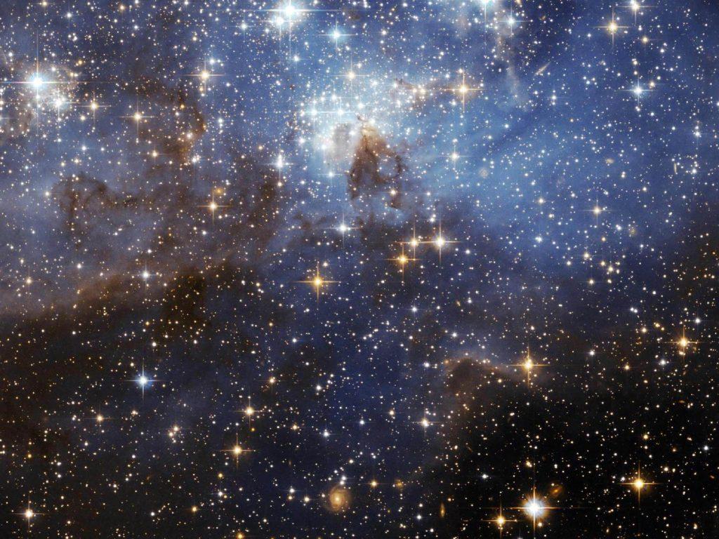 en-guzel-uzay-resimleri-fotograflari-23