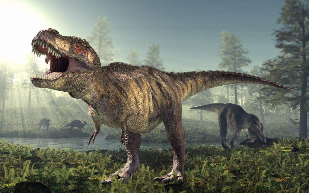 en-guzel-dinozor-resimleri-06