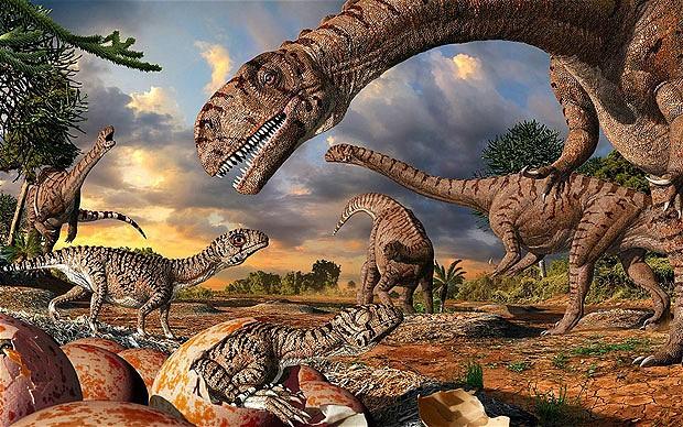 en-guzel-dinozor-resimleri-07