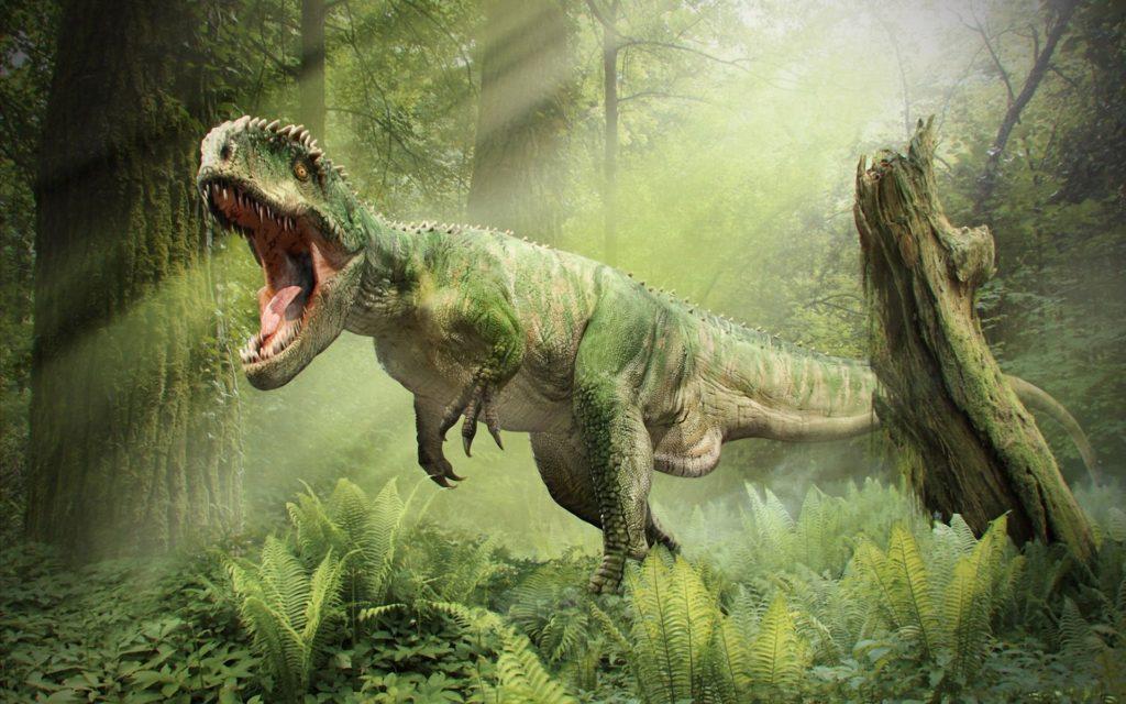 en-guzel-dinozor-resimleri-15