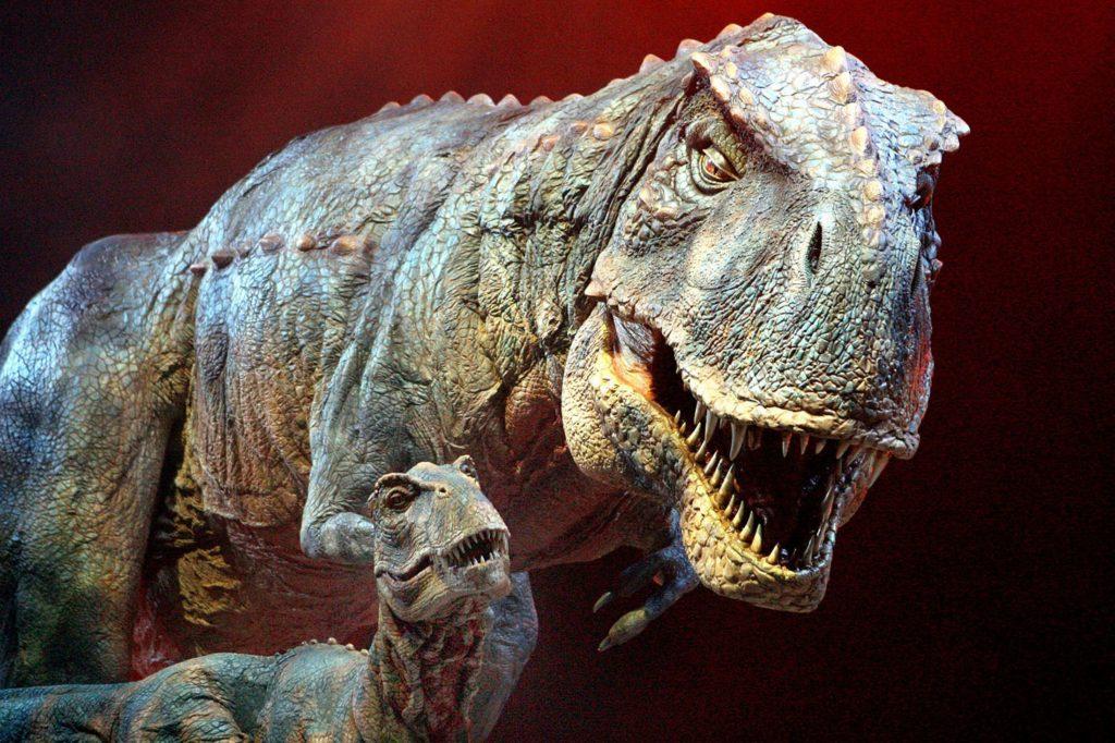 en-guzel-dinozor-resimleri-21
