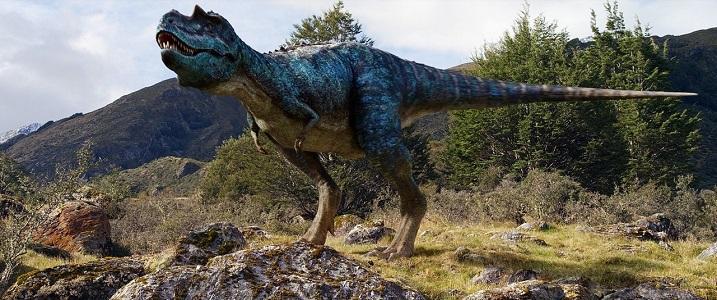 en-guzel-dinozor-resimleri-26