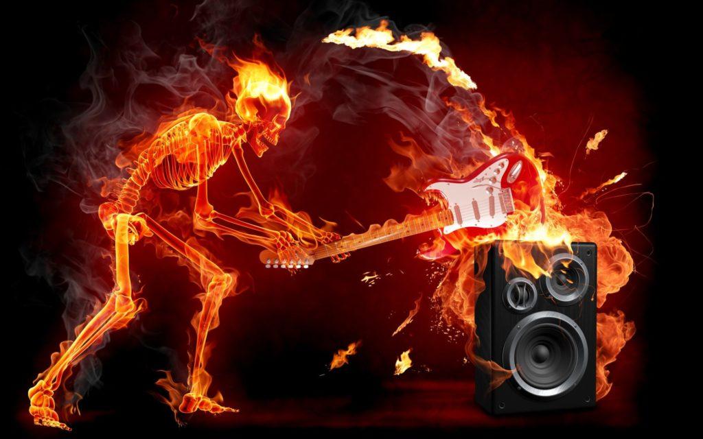 en-guzel-gitar-resimleri-10