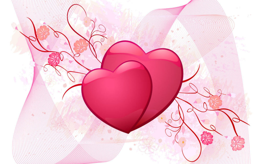 happy-valentine-day-wallpaper-1