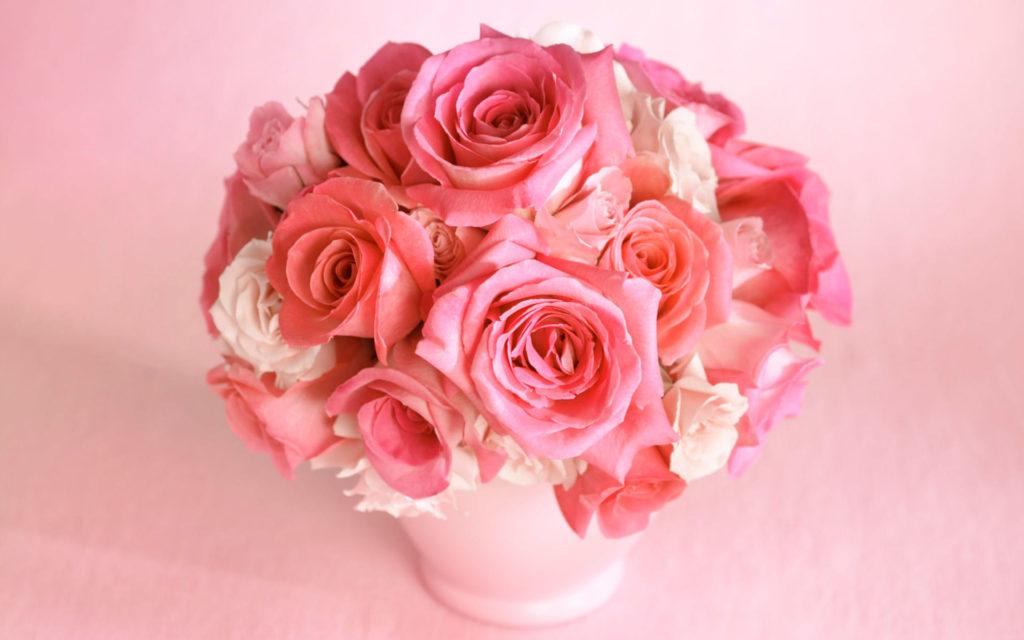 valentine_bouquet-wide