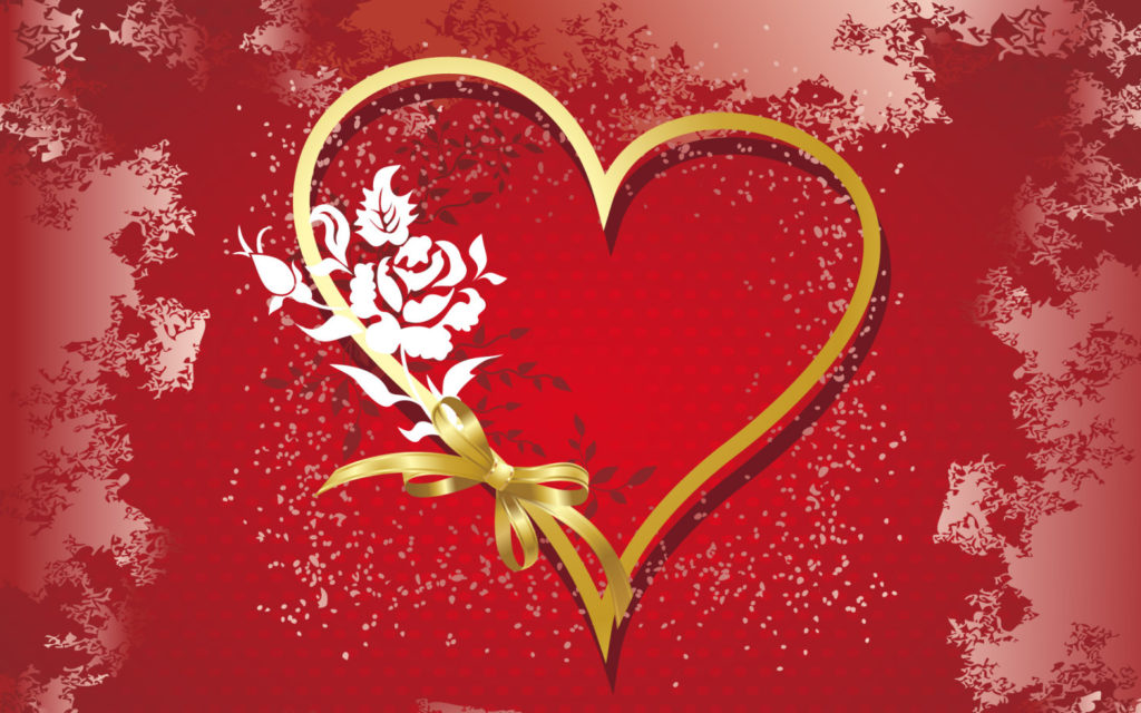 valentines-day-hearts-picture-2