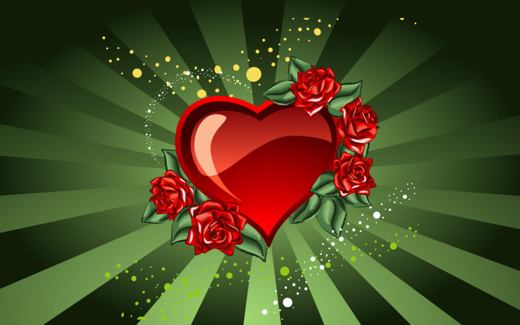 valentines_day_wallpaper_03