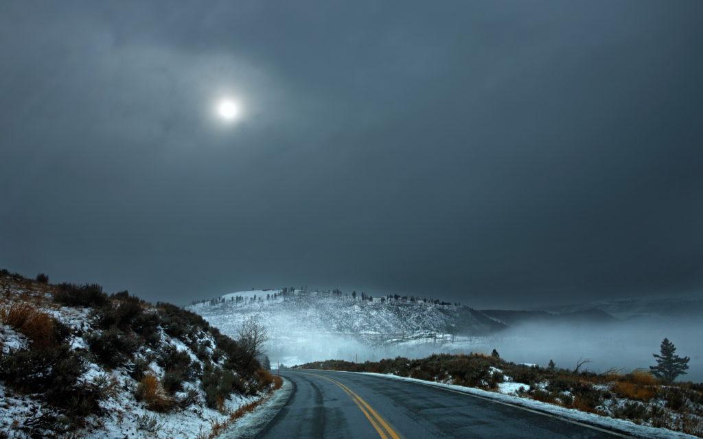 Mystic-weather