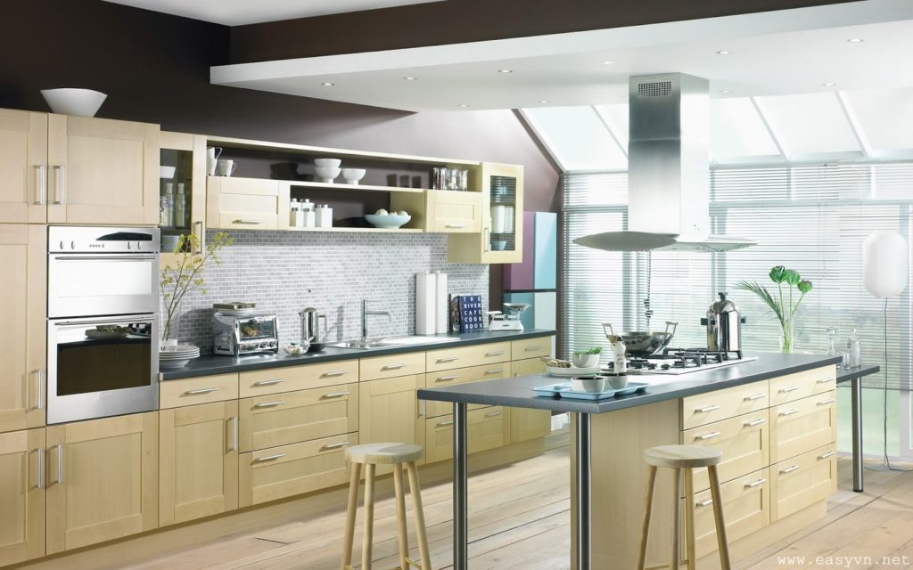 17-beautiful-kitchens-wallpapers--017