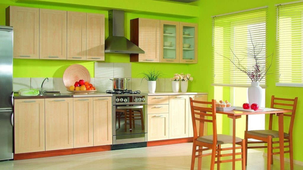 Beautiful-Kitchen-Design-Wallpapers