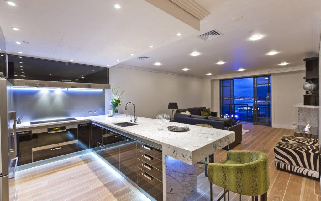 beautiful-wallpapers-architecture-modern-kitchen