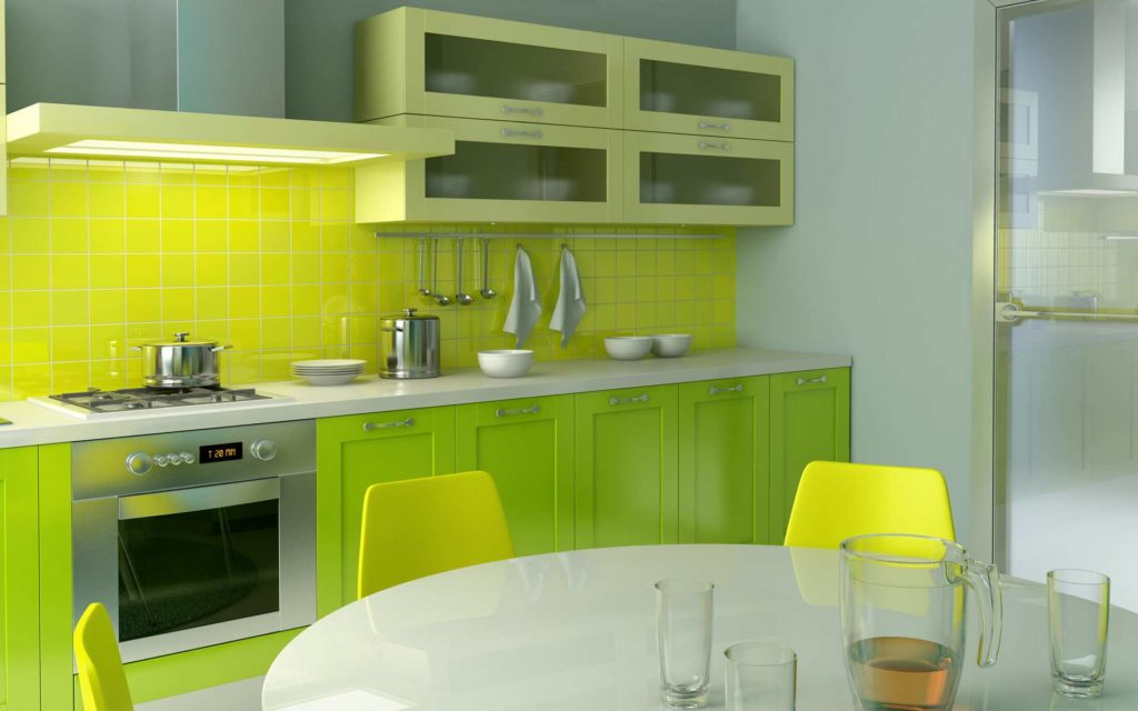 ideas-for-kitchen-design-815