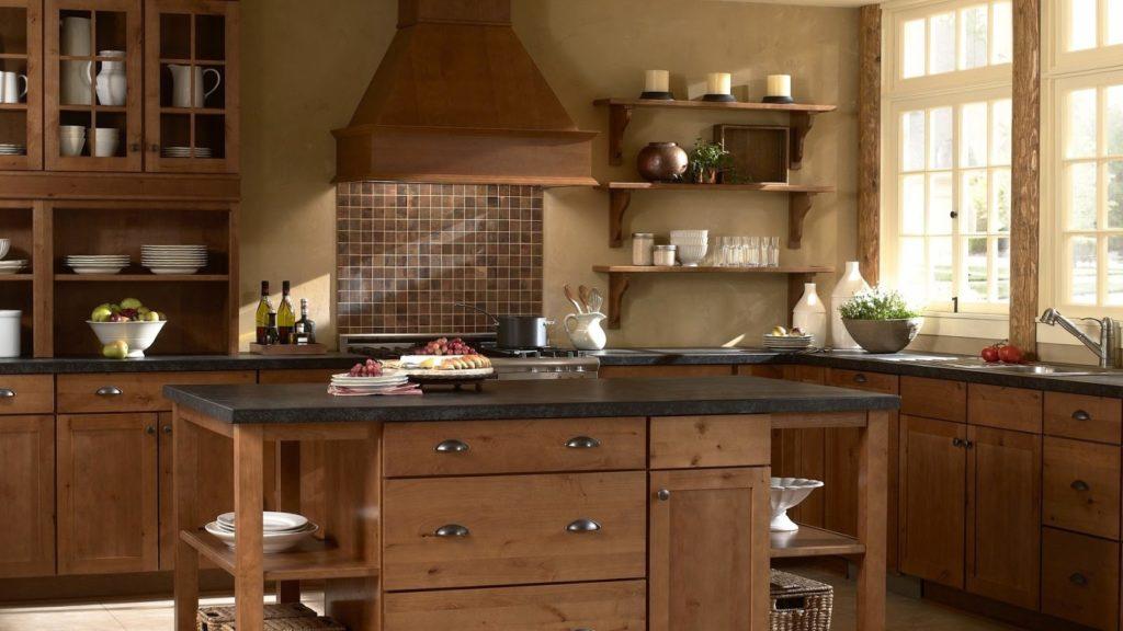kitchen-wallpaper-27
