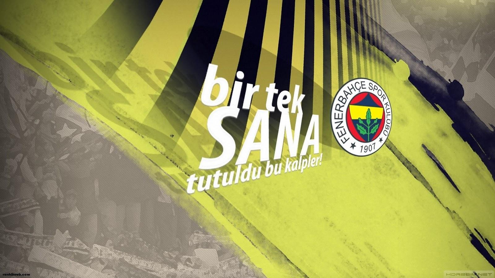 Fenerbahçe-HD-Duvar-Kağıtları-9