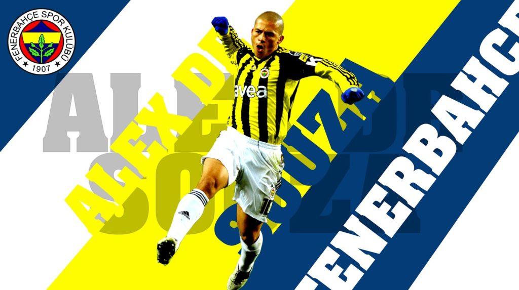 Fenerbahçe (27)