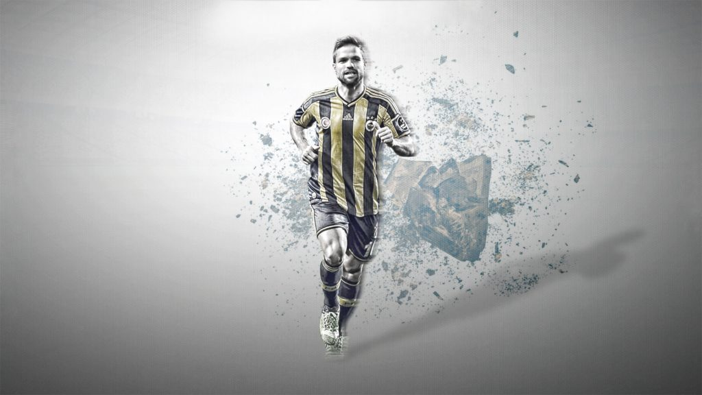 WallpaperPlay_diego-ribas-fenerbahce-wallpaper-1929-1920x1080