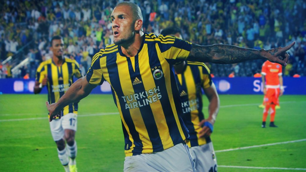 WallpaperPlay_fernandao-fenerbahce-wallpaper-1-99304-1920x1080