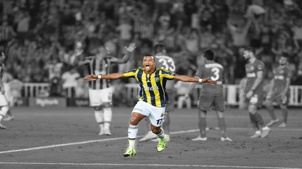 WallpaperPlay_luis-nani-fenerbahce-wallpaper-match-80950-1920x1080
