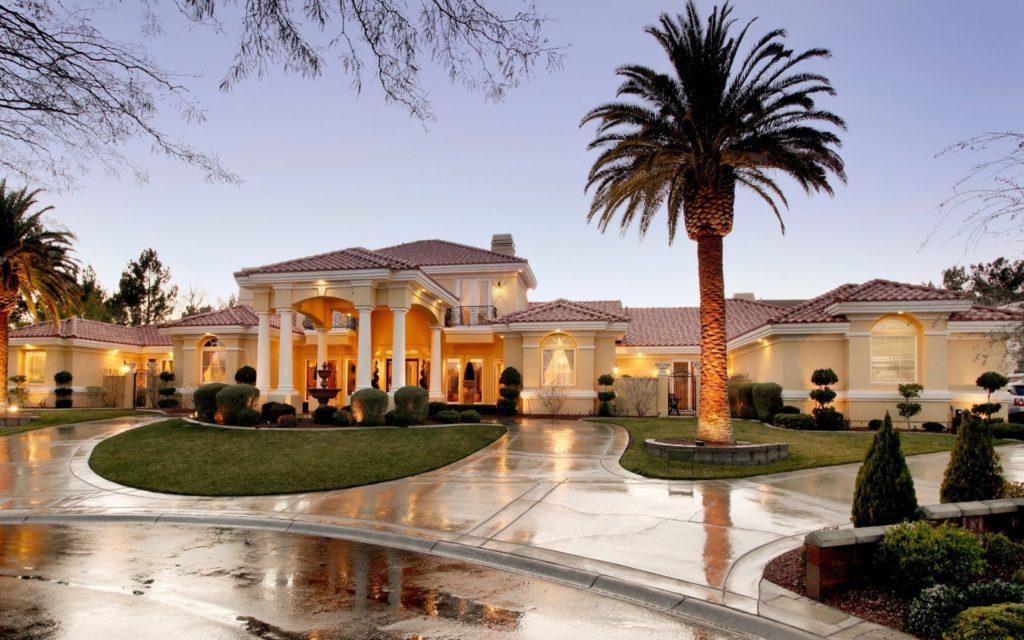 Front Elevation Villa : En güzel ev resimleri
