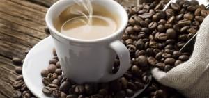 En Güzel Kahve Resimleri